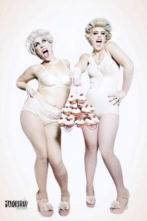 Cupcake Rovers