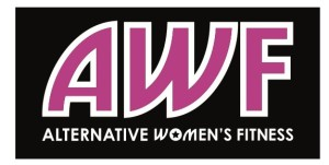 awf_logo copy