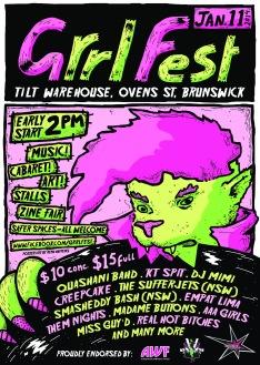 grrlfest_poster_v1_A6