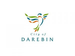 Darebin City Council