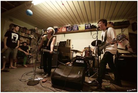Diploid www.diploid.bandcamp.com/