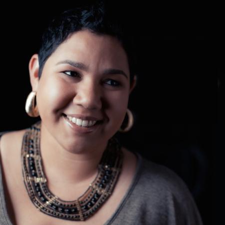 Jessie Llyod www.jessielloyd.com