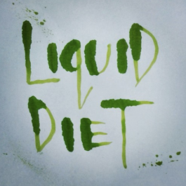Liquid Diet https://soundcloud.com/liquid-diet