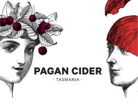 Pagan Cider www.pagancider.com.au