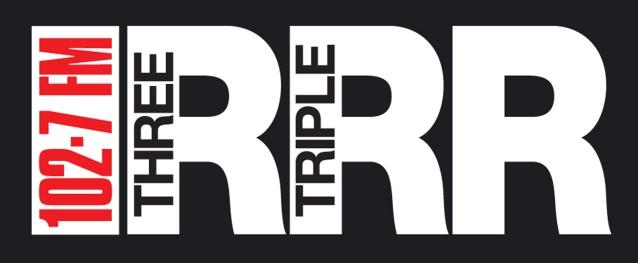 RRR Radio www.rrr.org.au